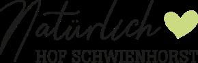 Natürlich Hof Schwienhorst